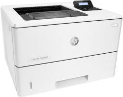 HP LaserJet Pro M501DN Driver Download