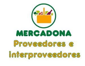 Proveedores-mercadona-interproveedores