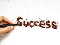 Jangan Lupakan 5 Hal Ini Ketika Anda Sudah Sukses!