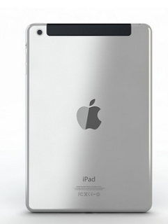 List Harga Handphone Apple Smartphone Terbaru All Type Situsharga
