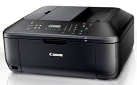 Download Canon PIXMA MX455 Driver Windows, Download Canon PIXMA MX455 Driver Mac, Download Canon PIXMA MX455 Driver Linux