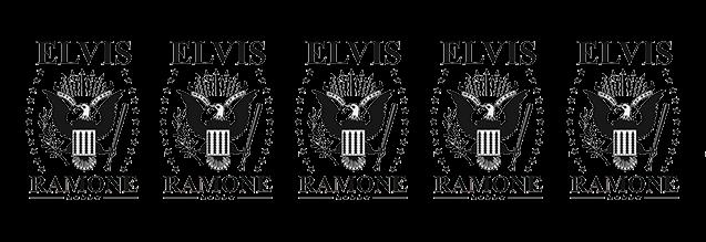 Ramones Live