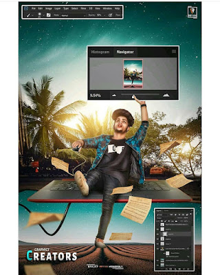 photo editing ideas for picsart  photo editing ideas for photoshop  photo editing ideas for instagram  types of photo editing effects  photo manipulation ideas  photo manipulation ideas tutorials  photo manipulation ideas pinterest  photo manipulation techniques