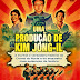 """10 Considerações sobre Uma Produção de Kim Jong-Il, de Paul Fischer ou como o """"Querido Líder"""" se tornou um cinéfilo…"""