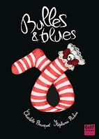 http://mon-blog-00.blogspot.fr/2016/04/bulles-blues-de-stephanie-rubini-et.html