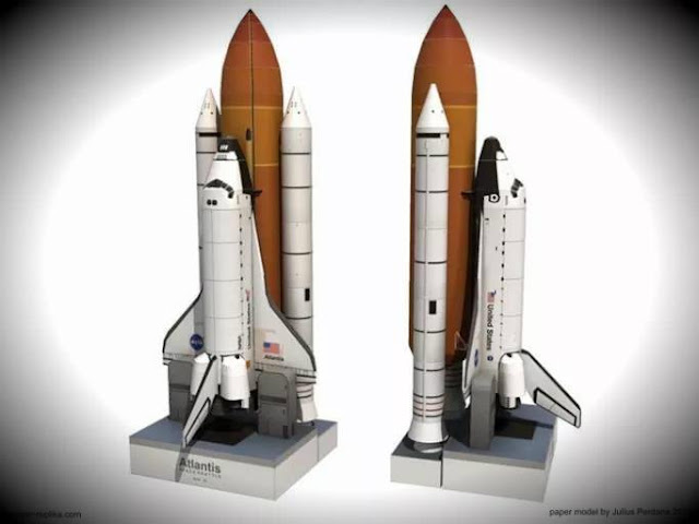 space shuttle essay - photo #27