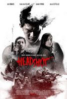 descargar JHeadshot gratis, Headshot online