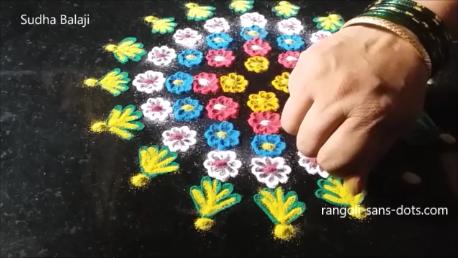strainer-rangoli-5.png