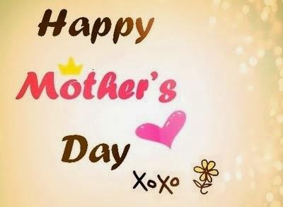 Kata Kata Mutiara untuk Ibunda Tercinta