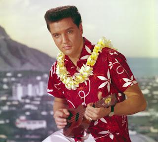 camisas hawaianas hombre elvis presley