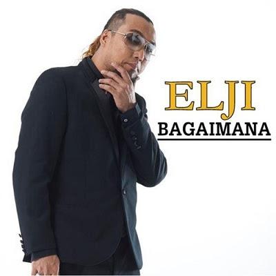 Elji - Bagaimana