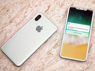 Apple giới thiệu bản cập nhật iOS 11 4 1, làm vô hiệu hóa