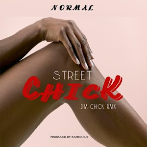 Download Mp3 | Normal - Street Chick