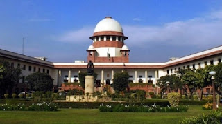 sc-refuses-to-lift-stay-on-modi-biopic