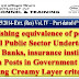 OBC Reservation: Establishing equivalence of posts in CPSUs, Banks, Insurance Institutions with Government for establishing Creamy Layer criteria - DoPT OM