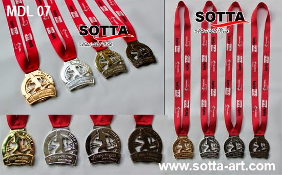 medali wushu,medali wisuda, medali wisuda jogja,medali penghargaan, piala award, award, medali kejuaraan, piagam, medali, piagam kejuaraan, buat medali, menjual medali, bikin medali, pusat kerajinan kuningan, tempat pembuatan medali, medali kuningan, medali logam, medali murah, gambar medali