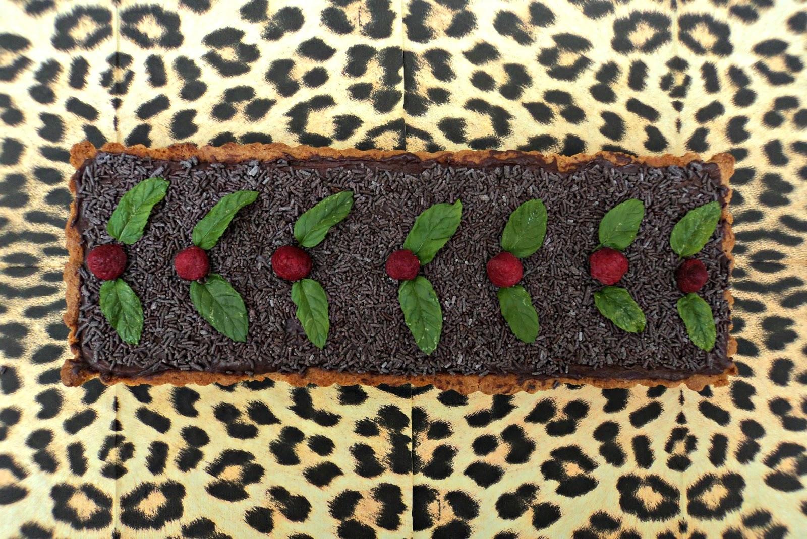 tarta-chocolate-absoluta-presentacion