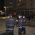 Banovići: U vrijeme eksplozije u diskoteci bilo mnogo mlađih osoba, među njima i sin Mirsada Kukića