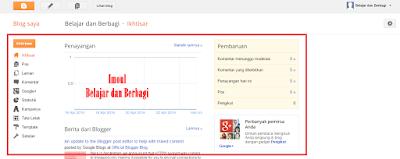 blogger-sudah-jadi.imoul.blogspot.co.id