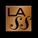 Audiobro - LA Scoring Strings Full version