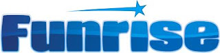 Funrise Toys Logo