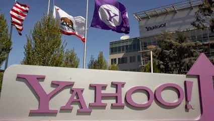 Attacco hacker a Yahoo, password rubate