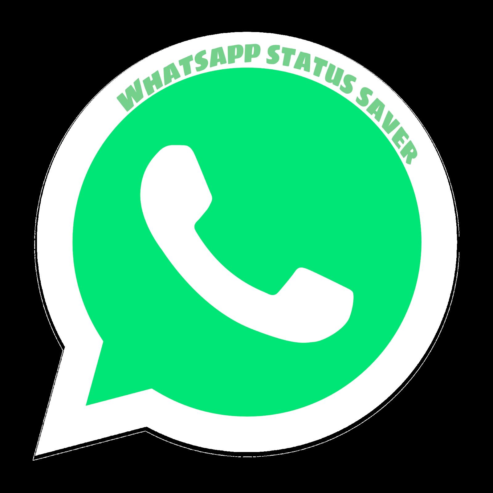 Whatsapp Status Saver Android New Mallu Tips