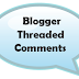 How To Remove Blogger Threaded Comments