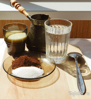 кофе, кофе холодный кофе-фраппе, напитки, напитки охлажденные, кофе охлажденный, кофе освежающий,
