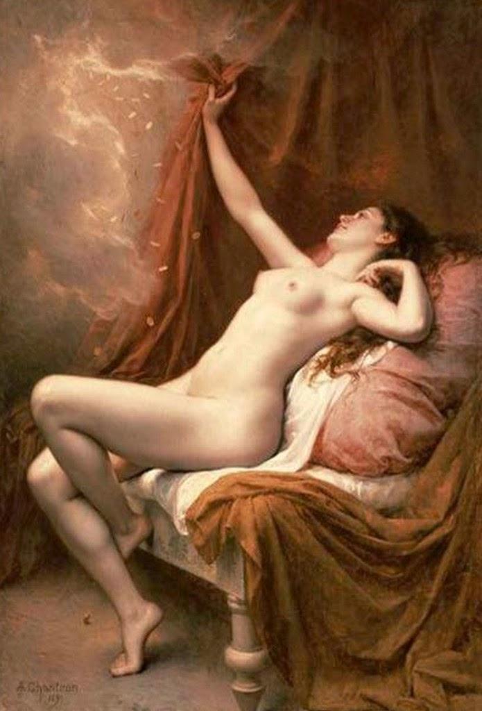 desnudo-pintura-al-oleo