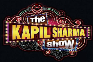 The Kapil Sharma Show 29 Jan 2017