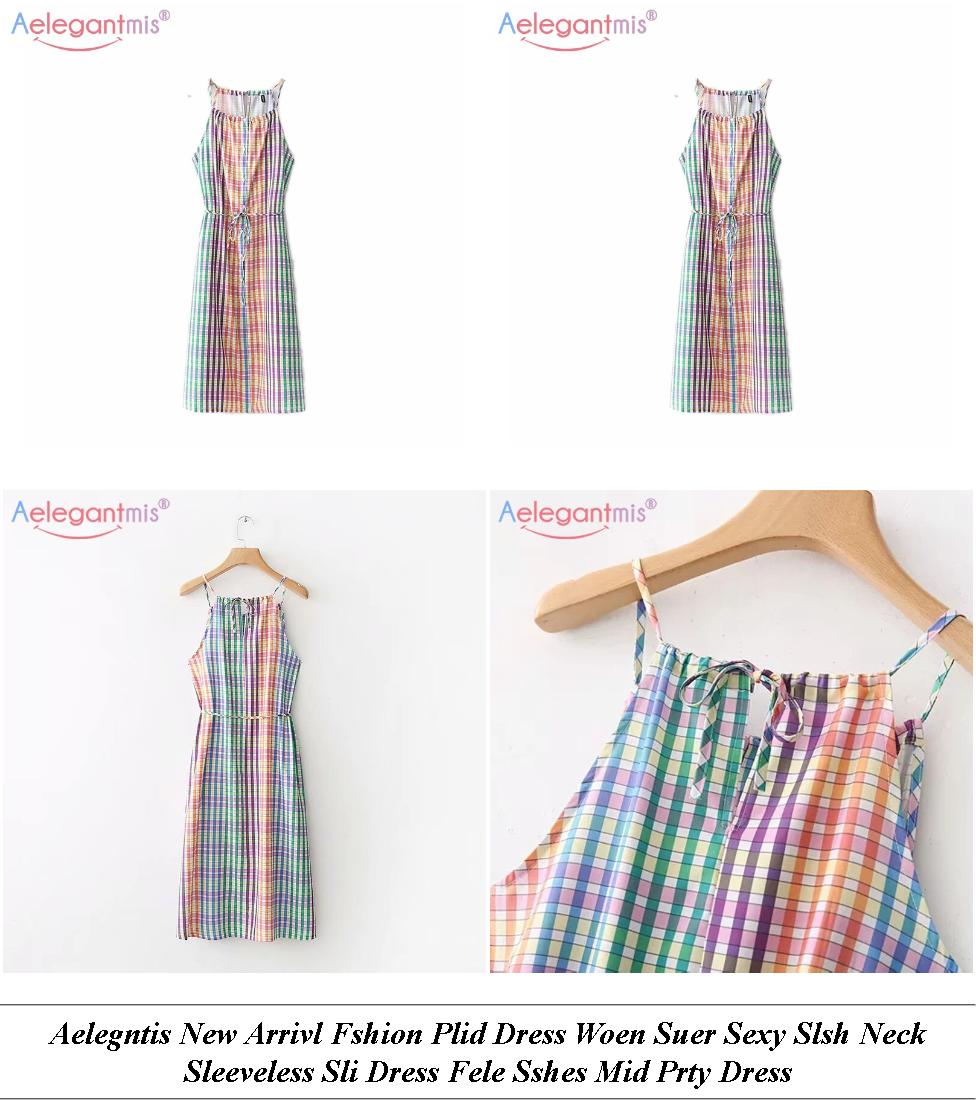Dress Stores In San Antonio - Shop Online Womens Clothing - Homecoming Dresses
