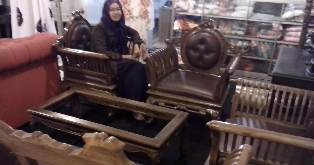 Harga Kitchen Set Minimalis Murah Bandung Toko Furniture