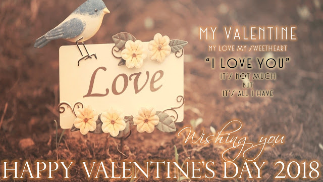Download Valentines Day Images for Wife