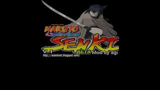 Download Naruto Senkippuden Overkill v.1 Apk By Agi Natalegawa