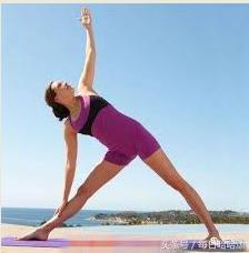 Deep tissue massage membuat gerakan menjadi lebih mudah