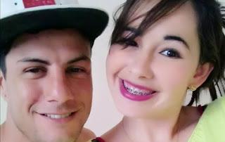 Suspeita de matar filha colocava papel na boca da menina para abafar gritos