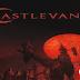 Nova imagem promocional da série Castlevania Netflix