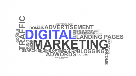 Advertising Business With The Quality Digital Marketing Strategies