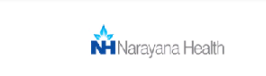Narayana Hrudayalaya reported a revenue of Rs 4553Mn in Q3 FY'17