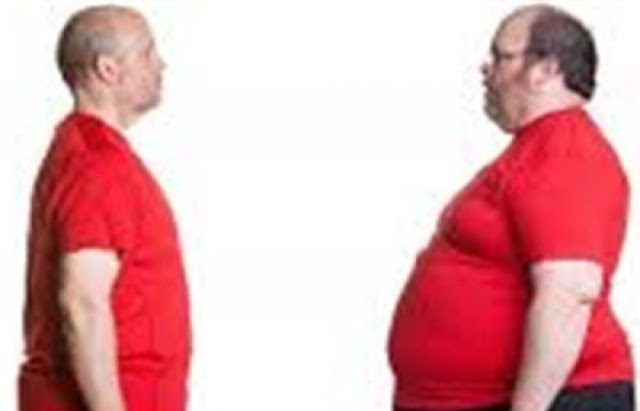 وصفة سحرية تفقدك 5 كيلو في أسبوع واحد فقط!