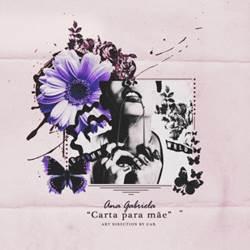 Baixar Música Carta Para Mãe Ana Gabriela