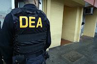 Anggota DEA