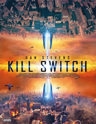 Ver Kill Switch (2017) Online