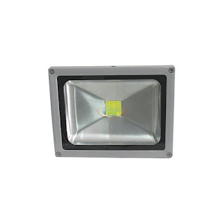 50W LED投光燈,LED探照燈,防水型
