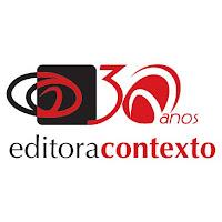 http://editoracontexto.com.br/