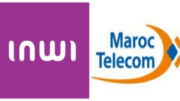 المواجهة تتجدد بين إنوي واتصالات المغرب حول ADSL