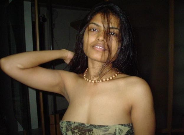 fuck Indian hard arpitha