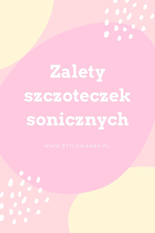szczoteczki_soniczne