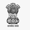 ATI  Mizoram Recruitment 2020-19 Apply www.ati.mizoram.gov.in